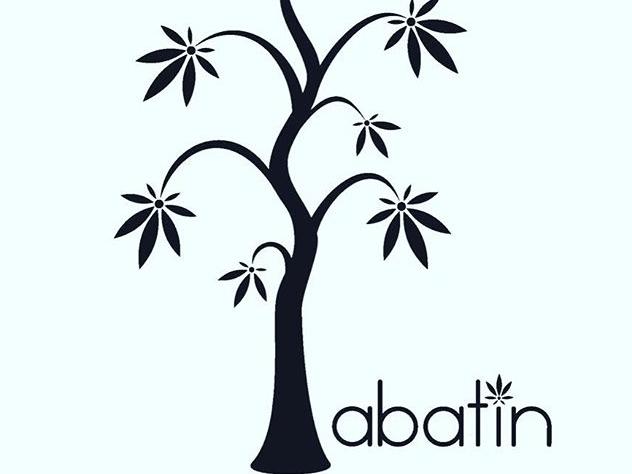 Abatin Wellness Center