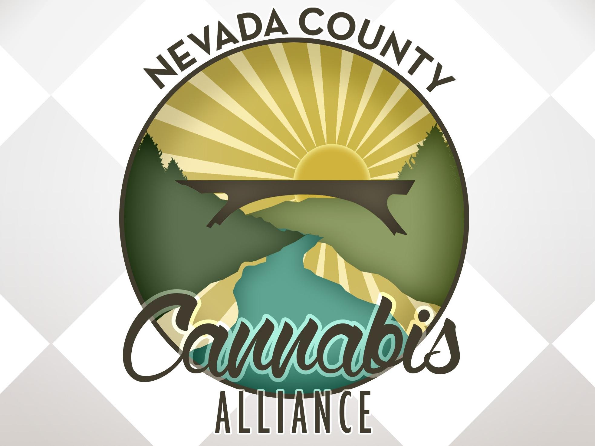 Nevada County Cannabis Alliance