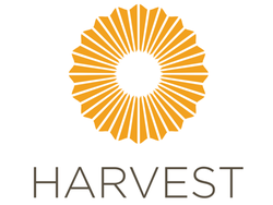 Harvest Dispensary