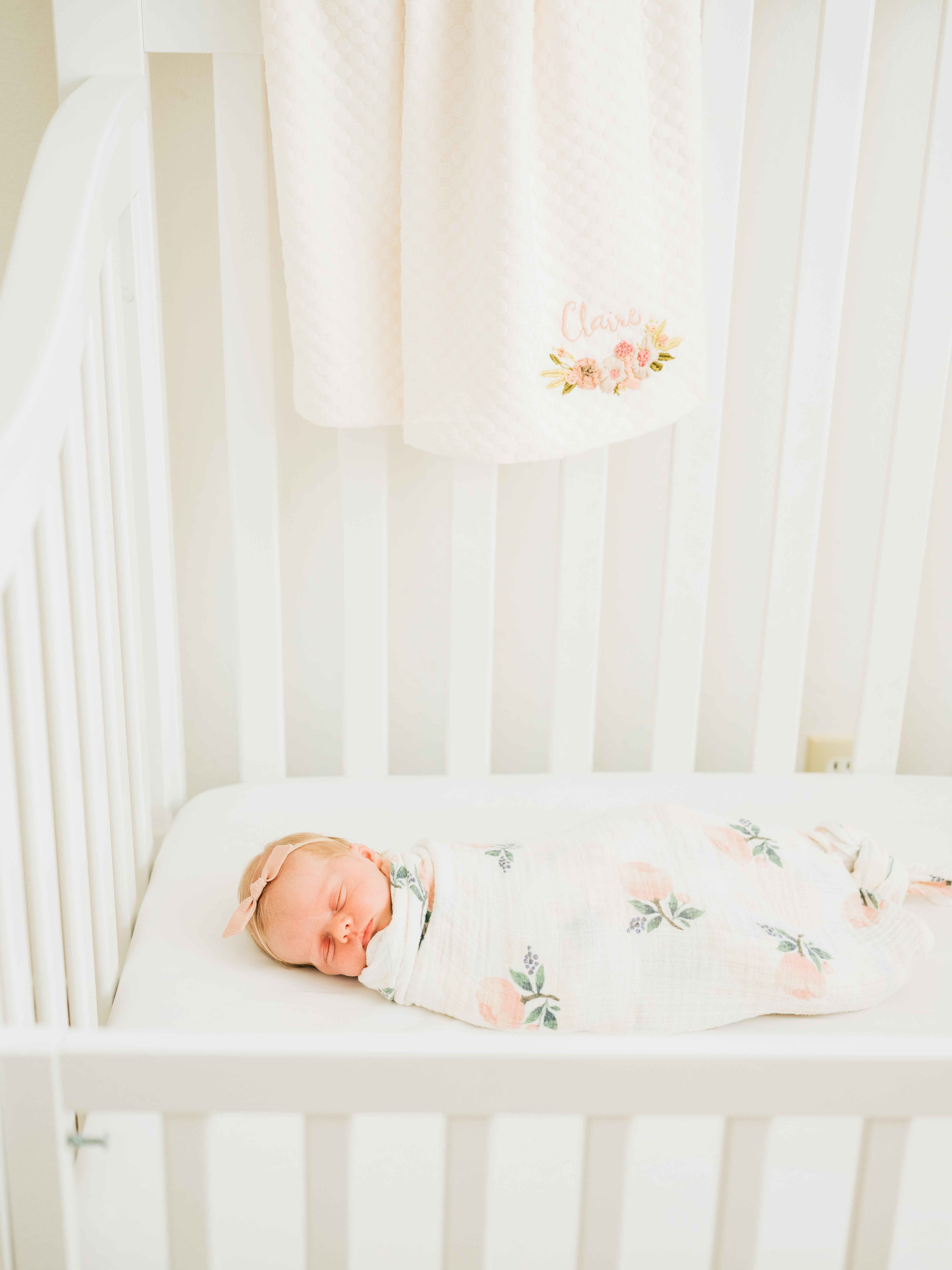 Baby Claire blog 16.jpg
