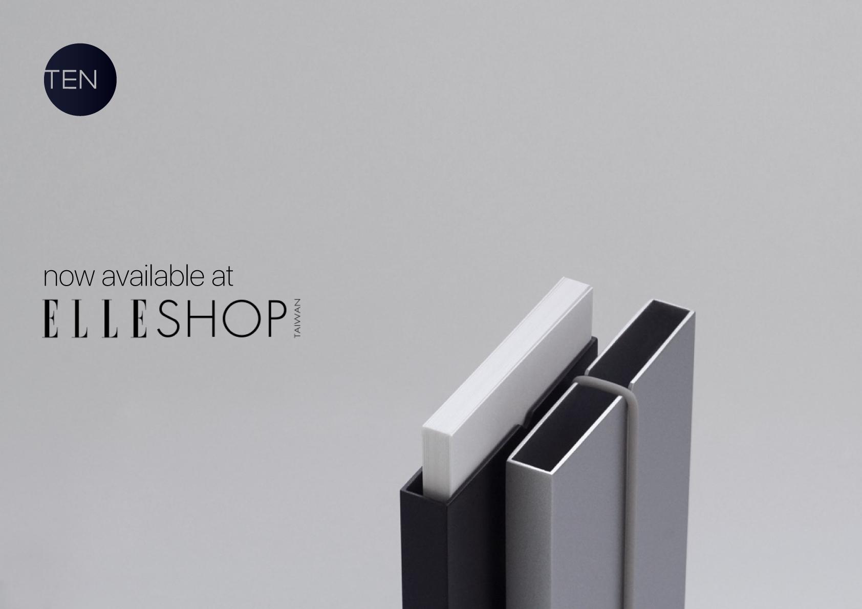 TEN-at-ELLE-Shop.jpg