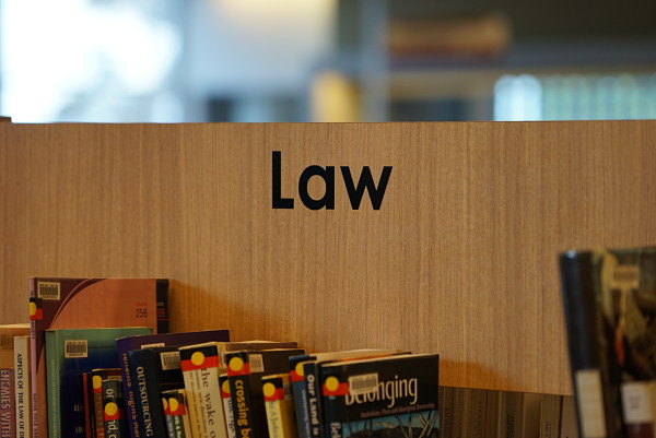We're a (too) busy in-house legal team -