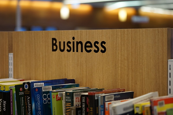 We're a business that (sometimes) needs an in-house lawyer -
