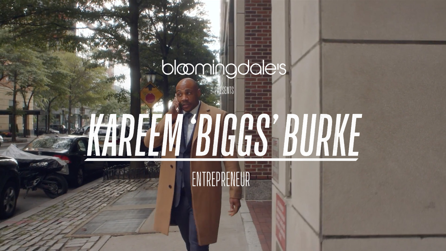 https://www.complex.com/music/2018/12/the-business-of-kareem-biggs-burke-is-always-personal