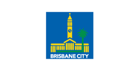 Sponsor-logos_Brisbane-City.png