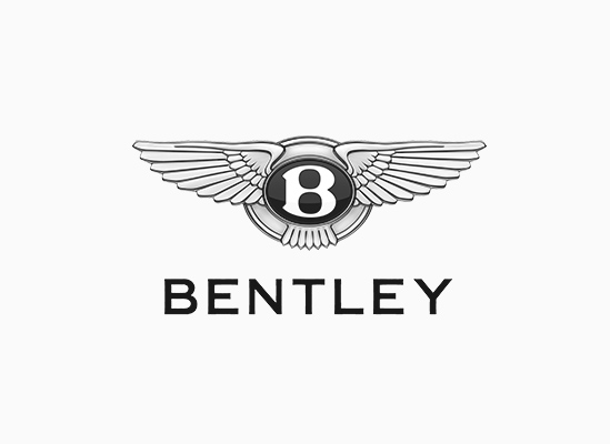 logo_bentley.jpg