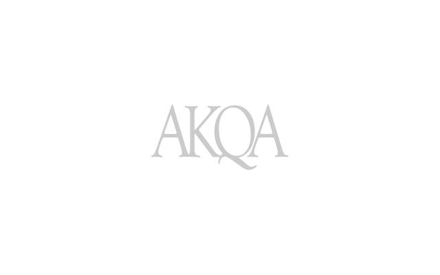 logo_6.png