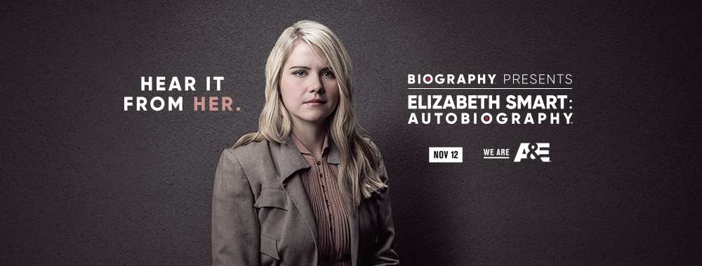 Elizabeth Smart.png