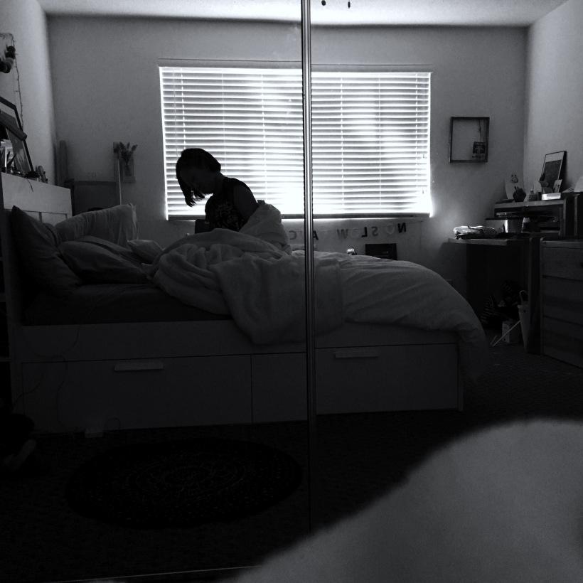 intimatemorning.jpg