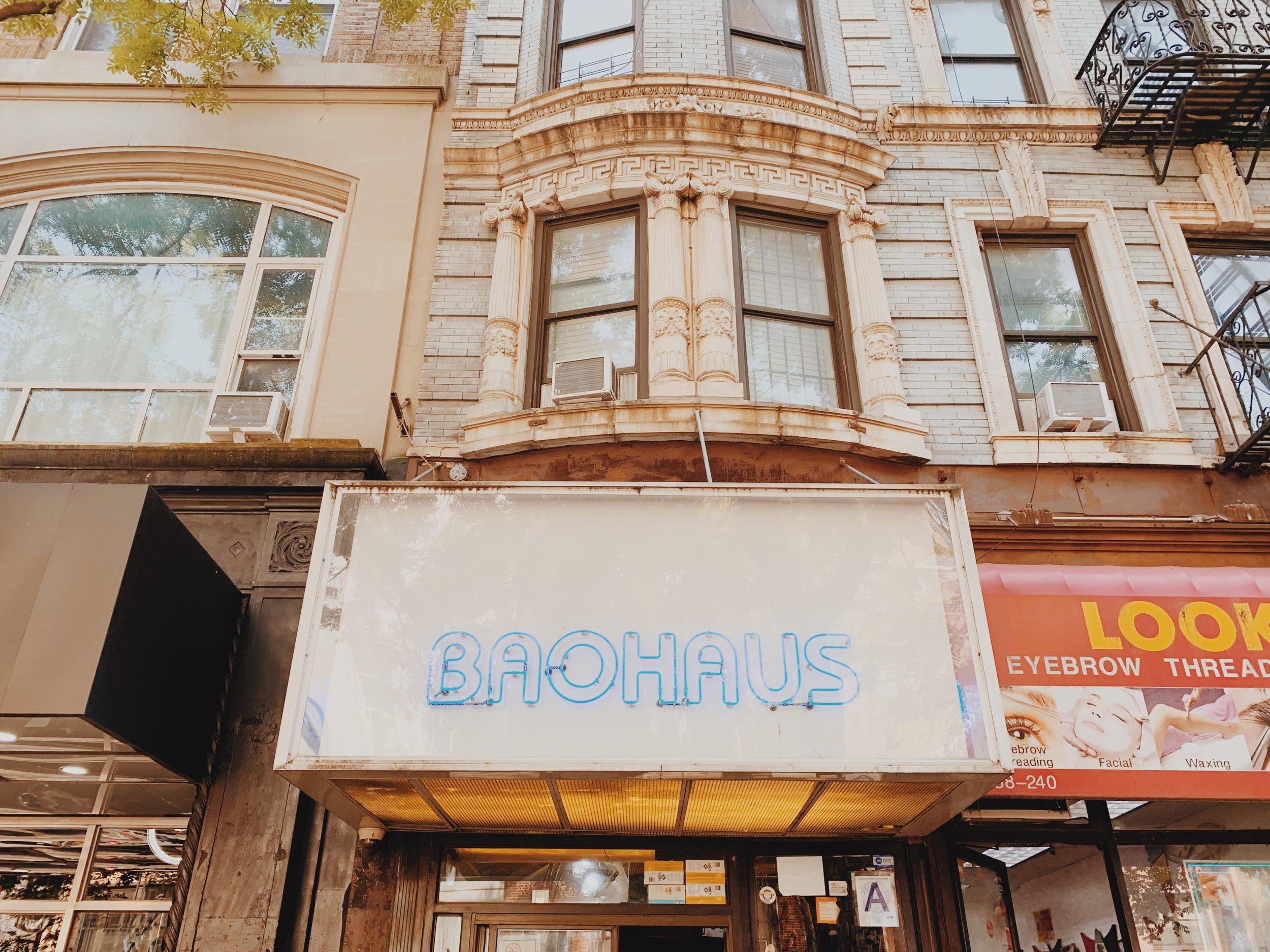 baohaus.JPG