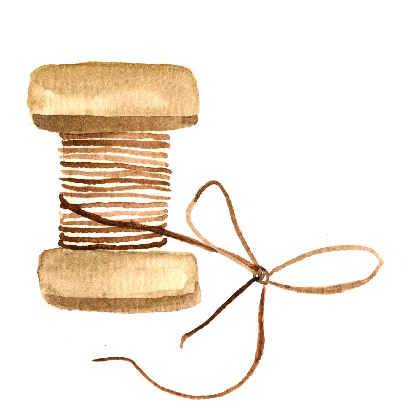 knot1.jpg