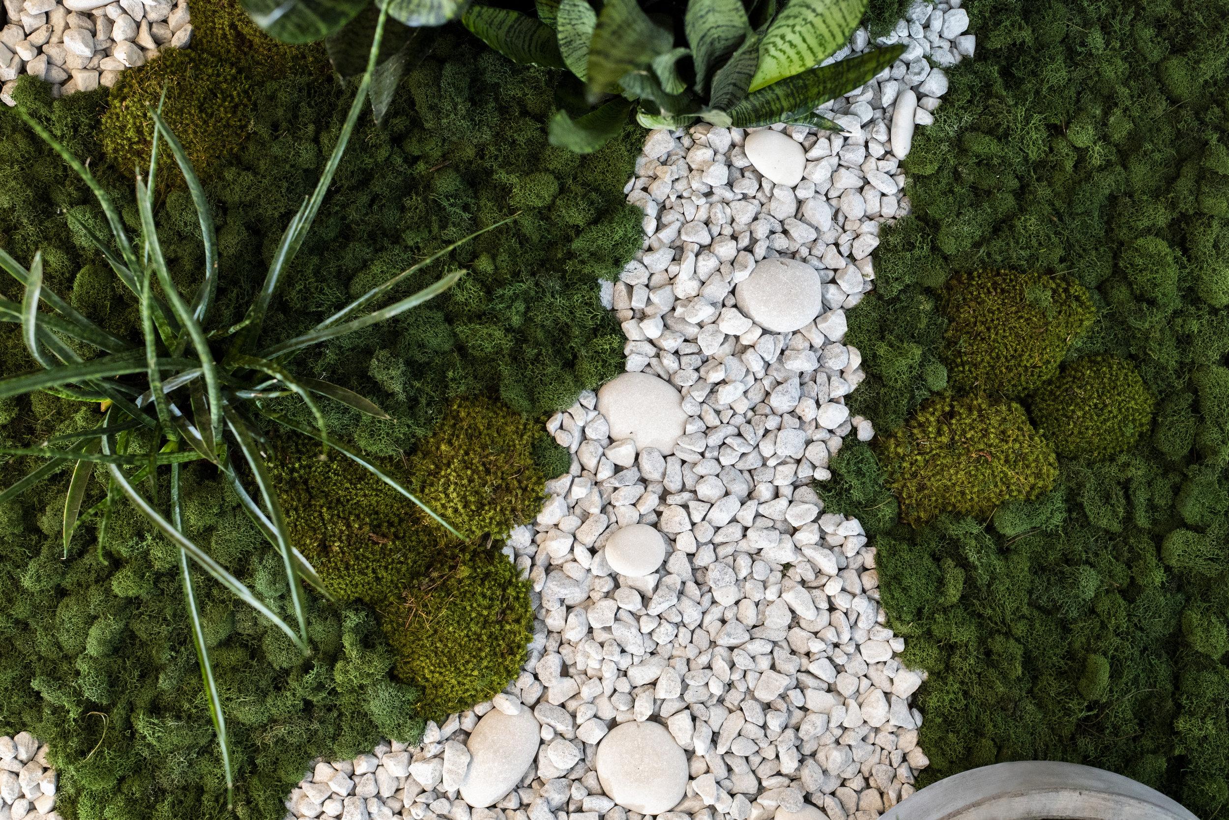 moss-floor-patterns.jpg