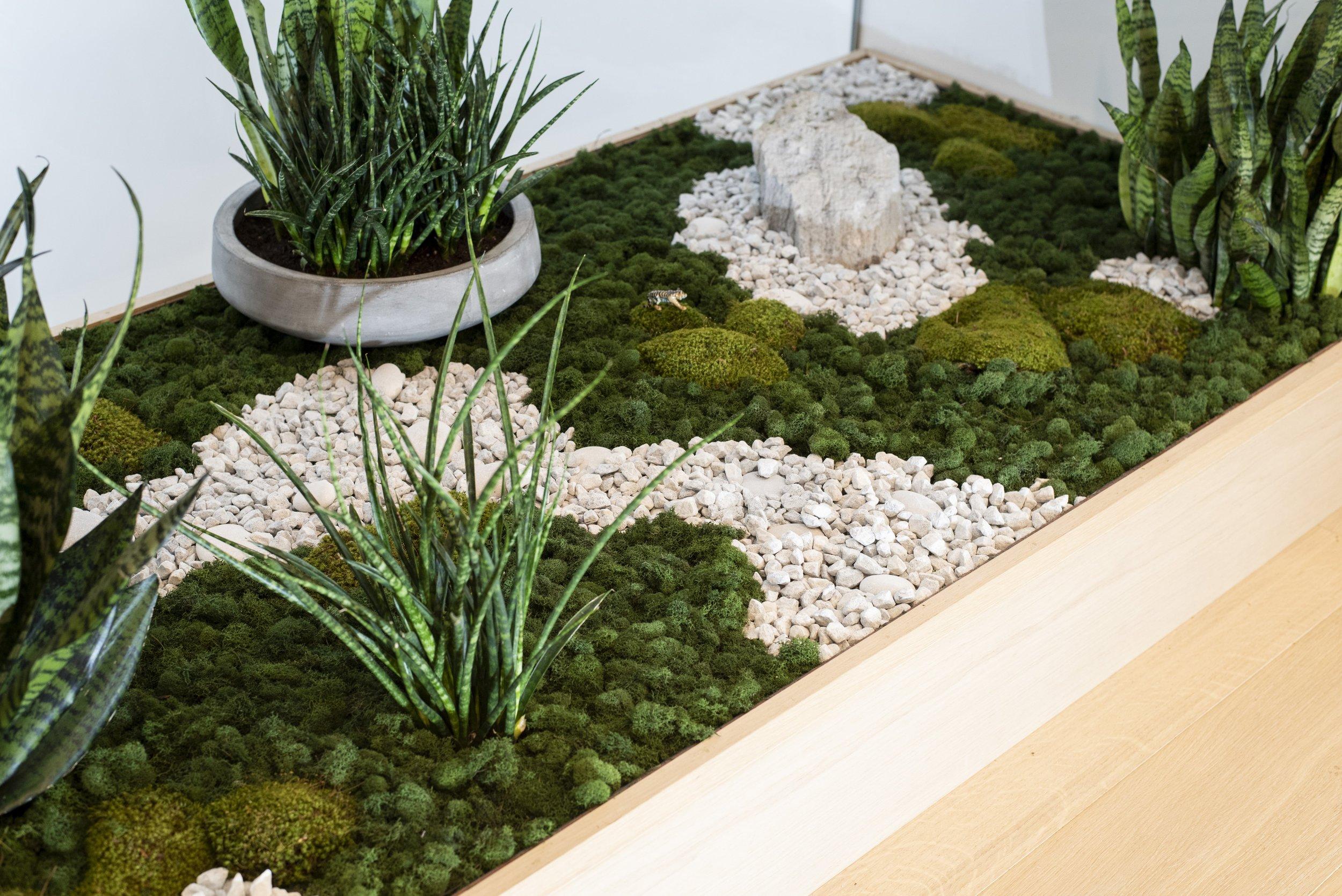 moss-floor.jpg
