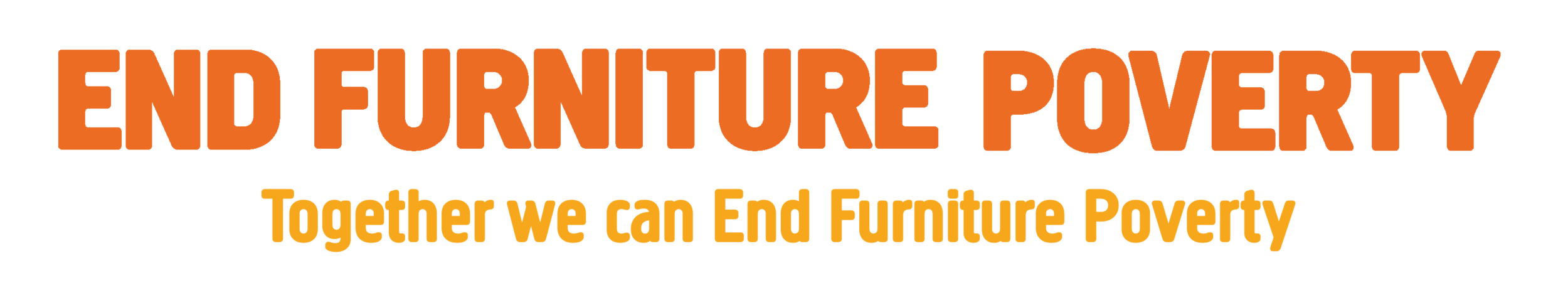 End-furntiure-poverty.png