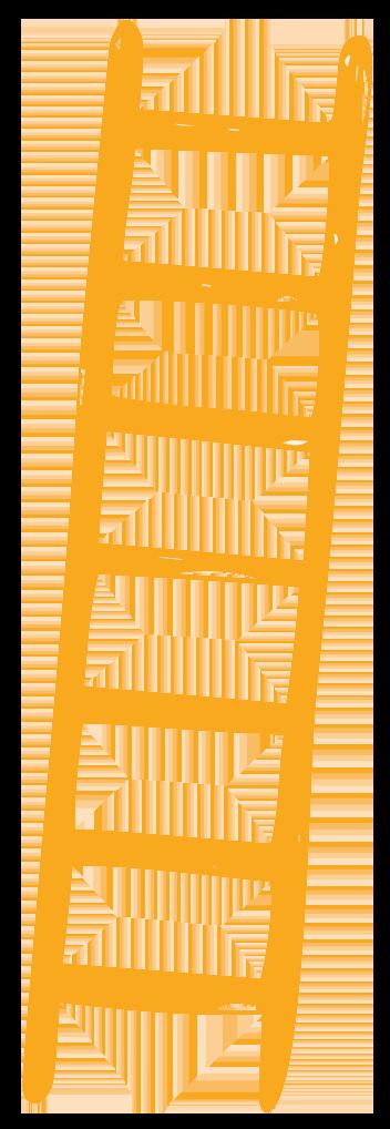 FP Ladder.png