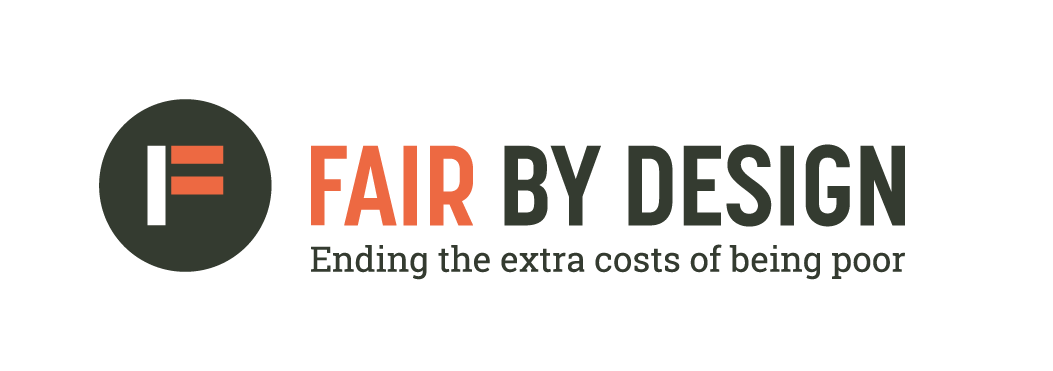 Fair-By-Design-New-Logo-2.png