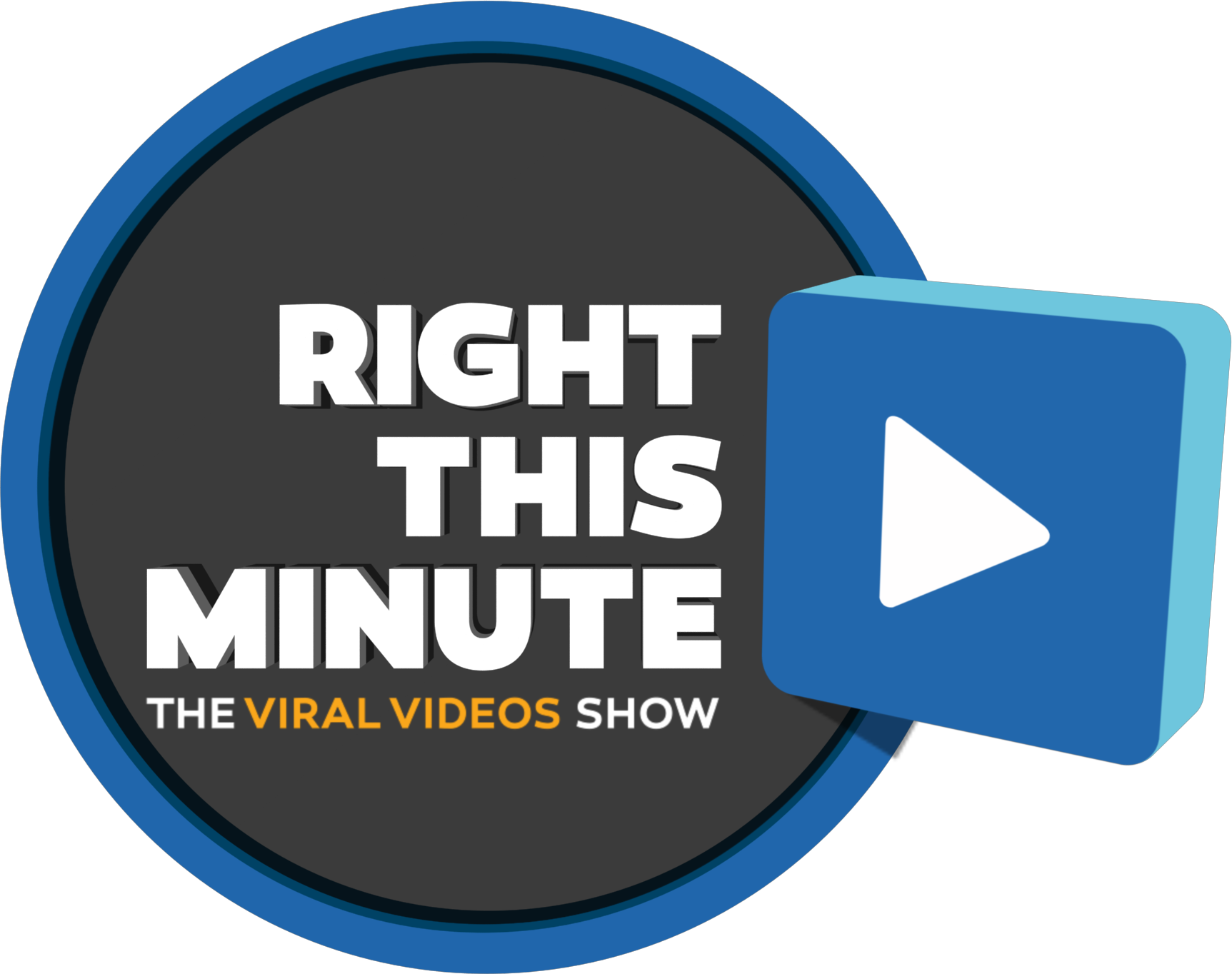 RightThisMinute-broadcast-logo-3D-2015-large.png