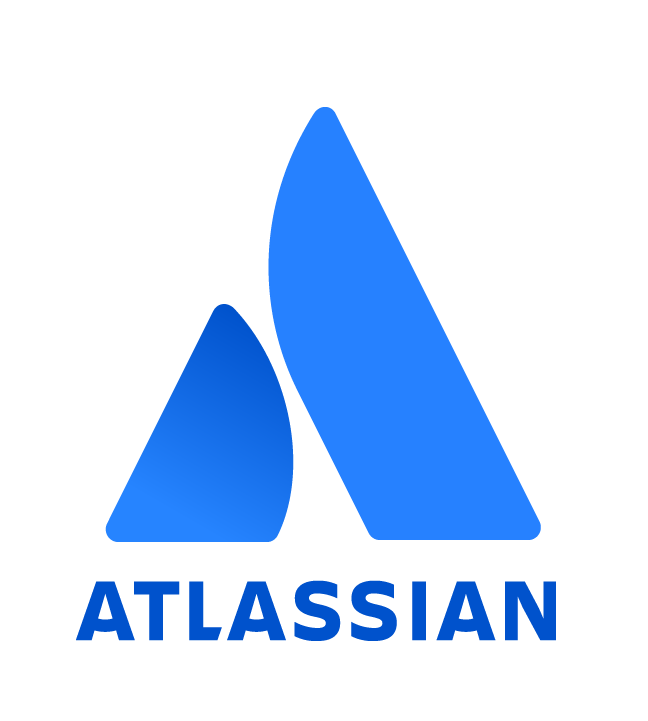 Atlassian logo vertical.png