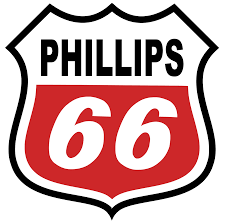 Phillips 66.png