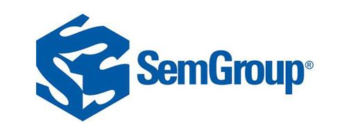 Semgroup.jpg