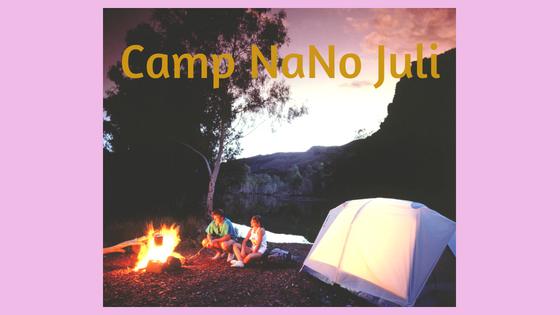Camp NaNo Juli.jpg