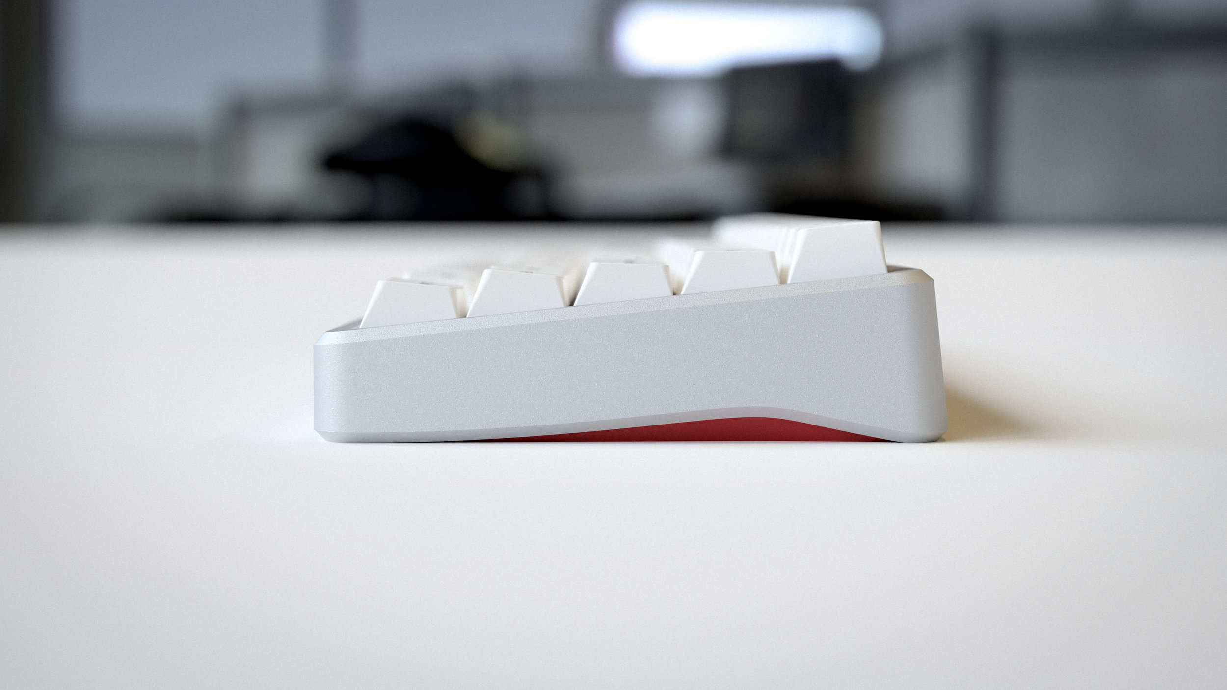 Aeon by Clavier