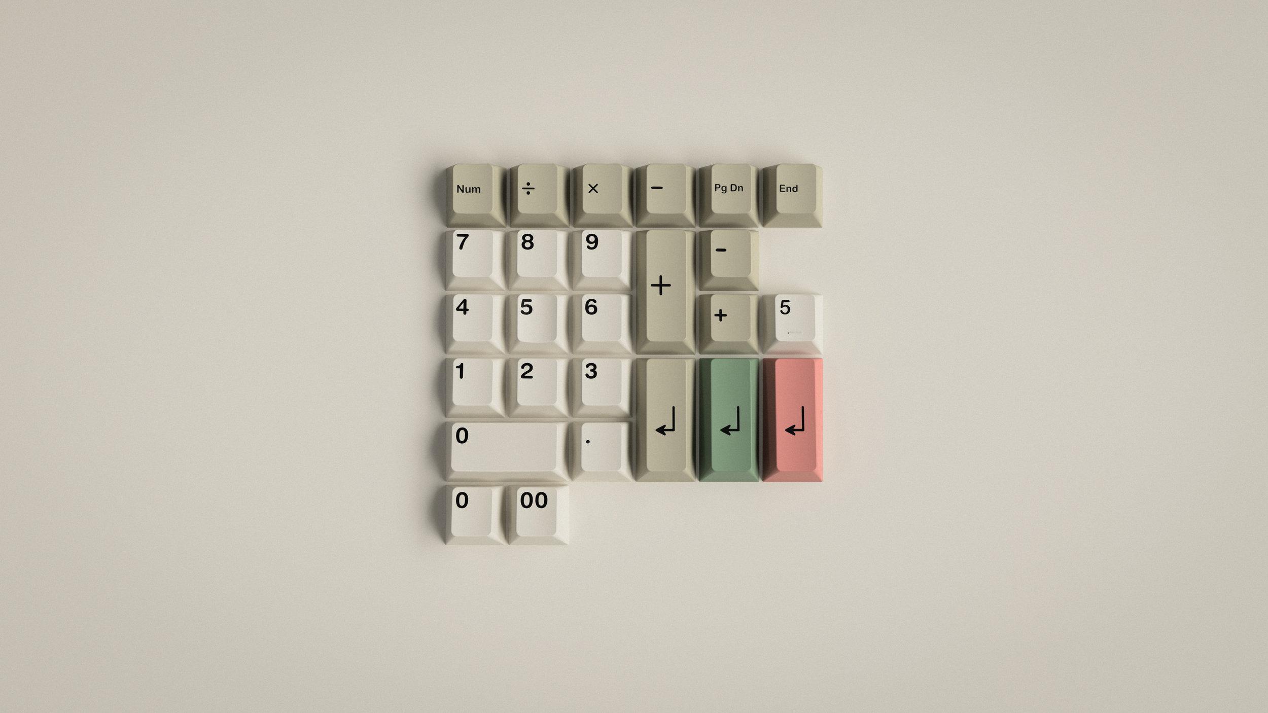Kit_Numbers.jpg