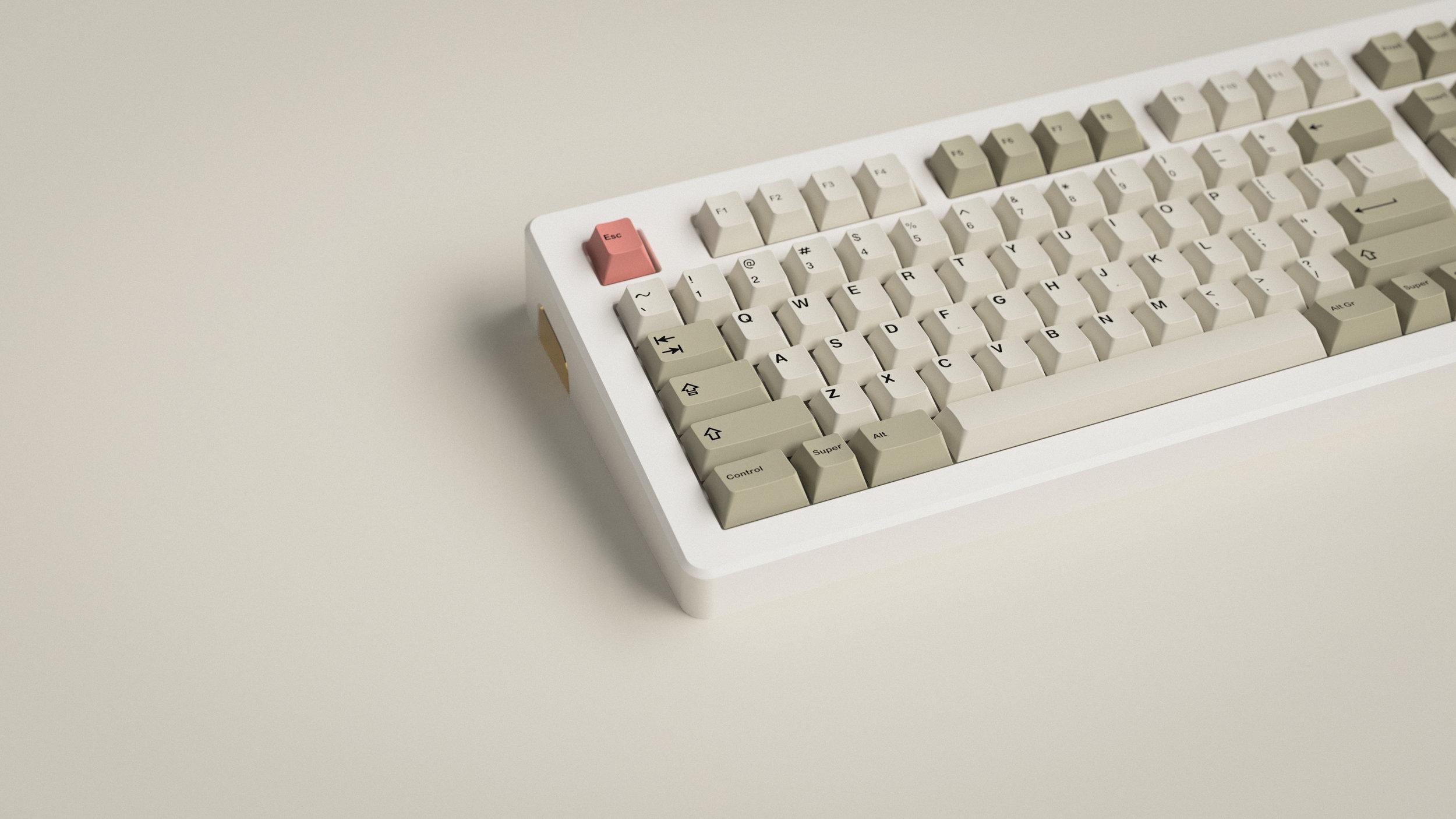 U80 by RAMA