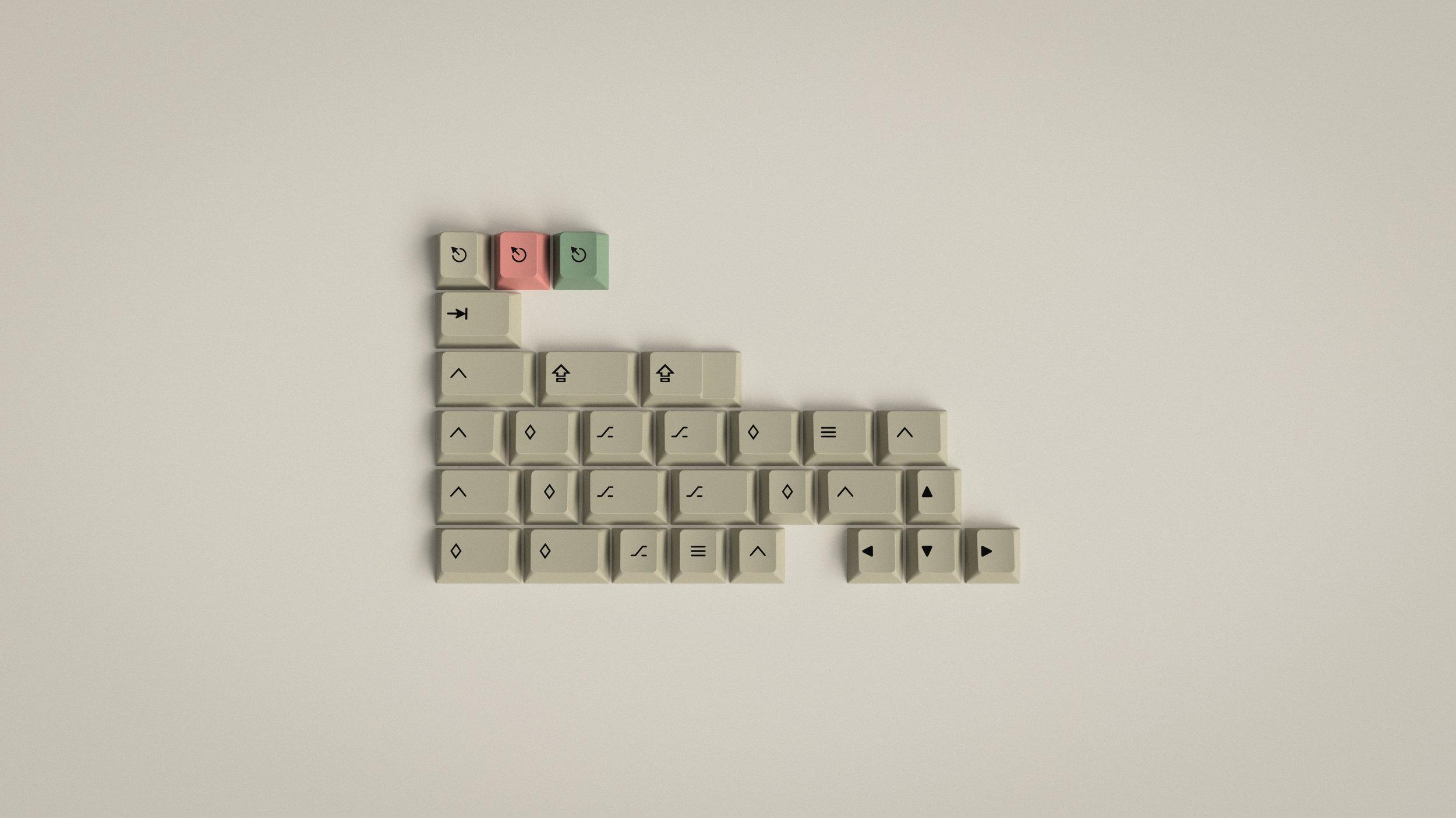 Kit_Modern.jpg
