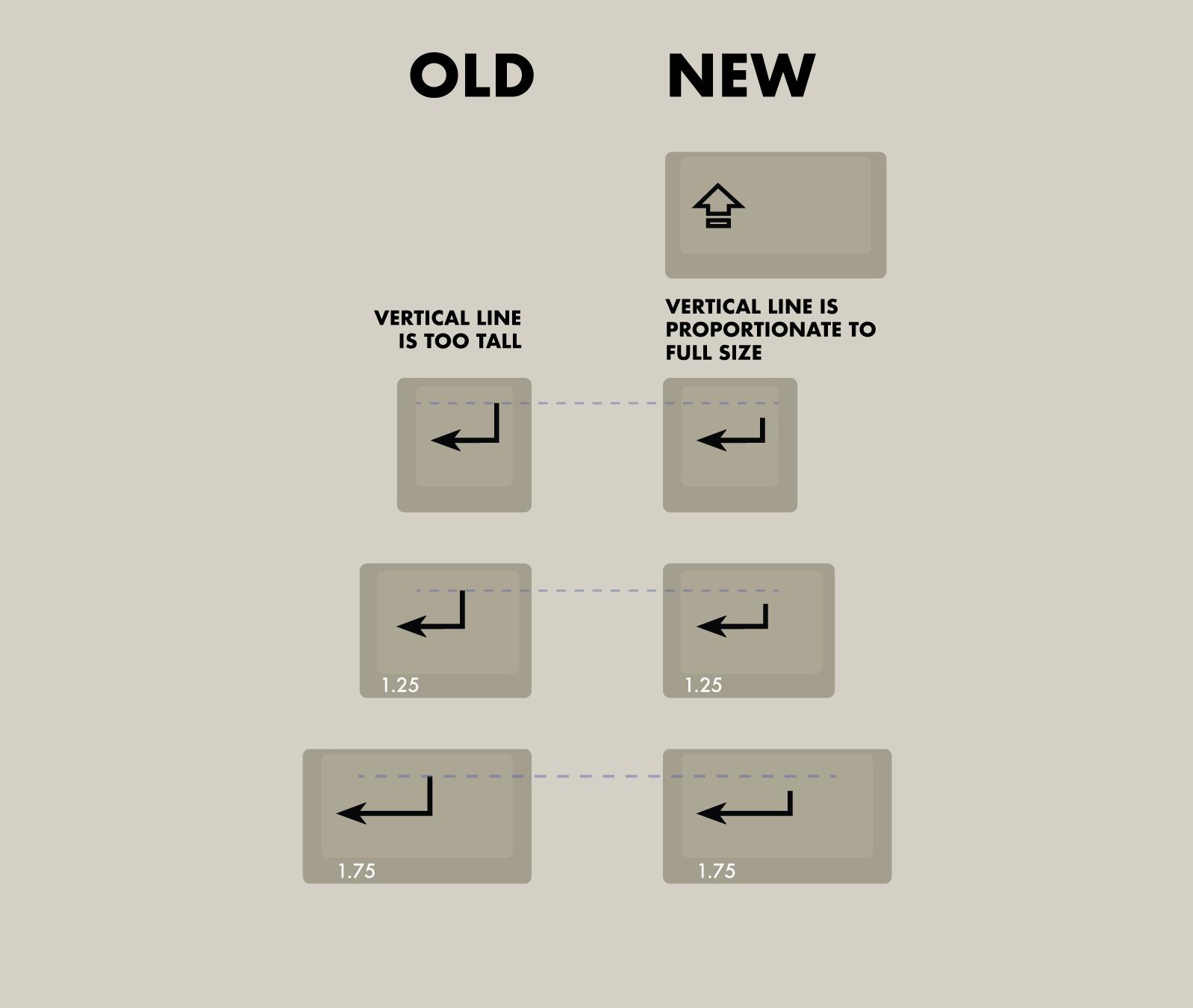 New-Legends-2.png