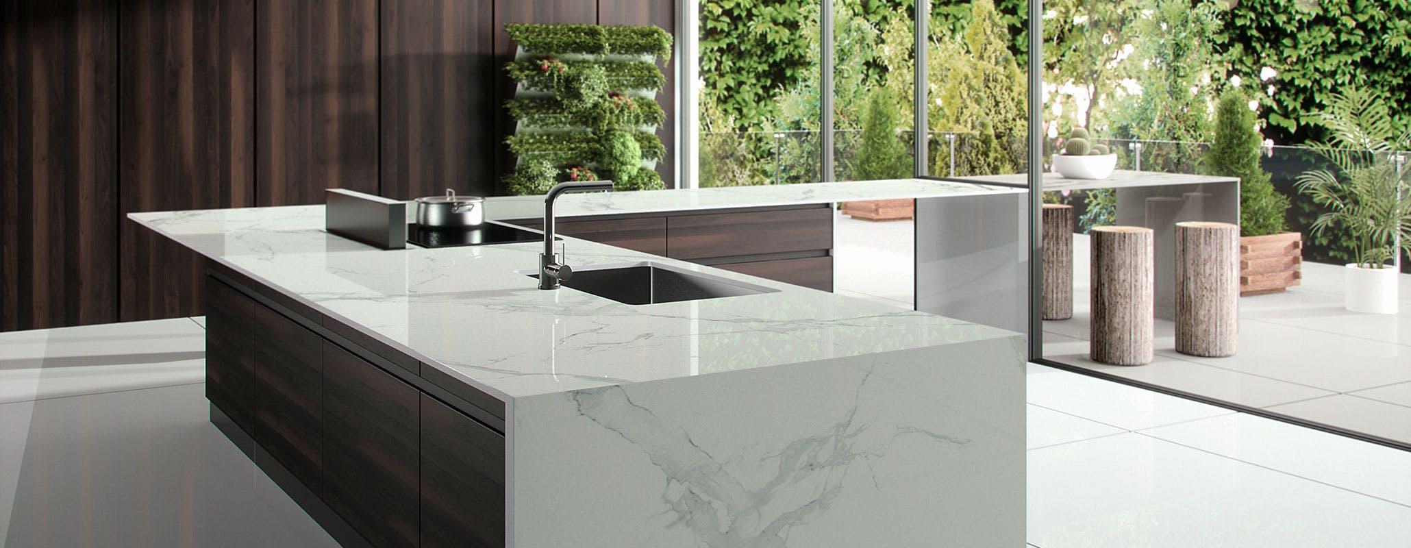 Dekton-Kitchen-Natura (USA).jpg