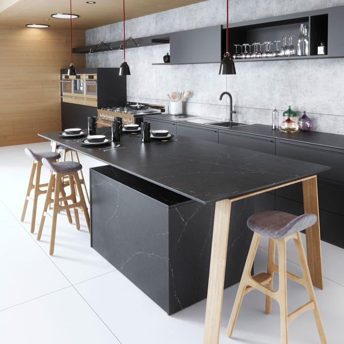 Silestone-Kitchen-Europea---Eternal-Charcoal-Soapstone.jpg