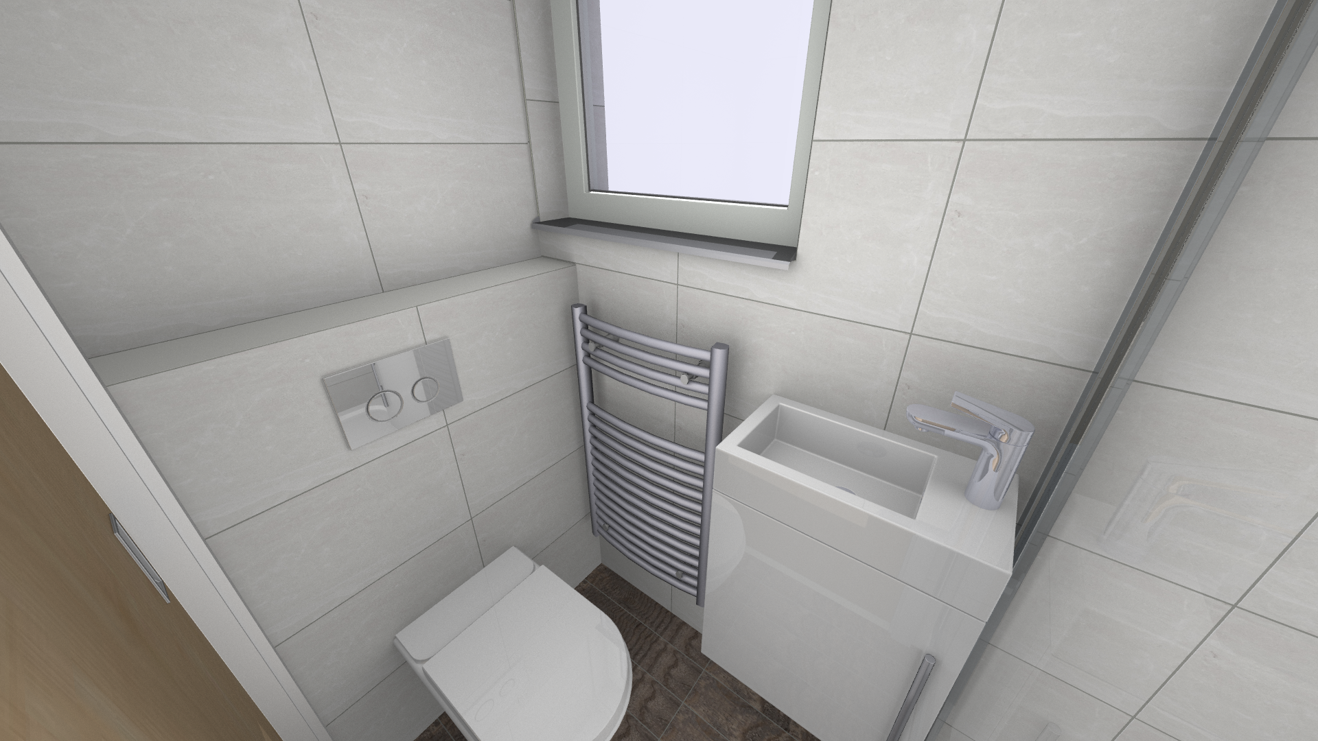 Linda and Pete Genower Shower Room View 2.png