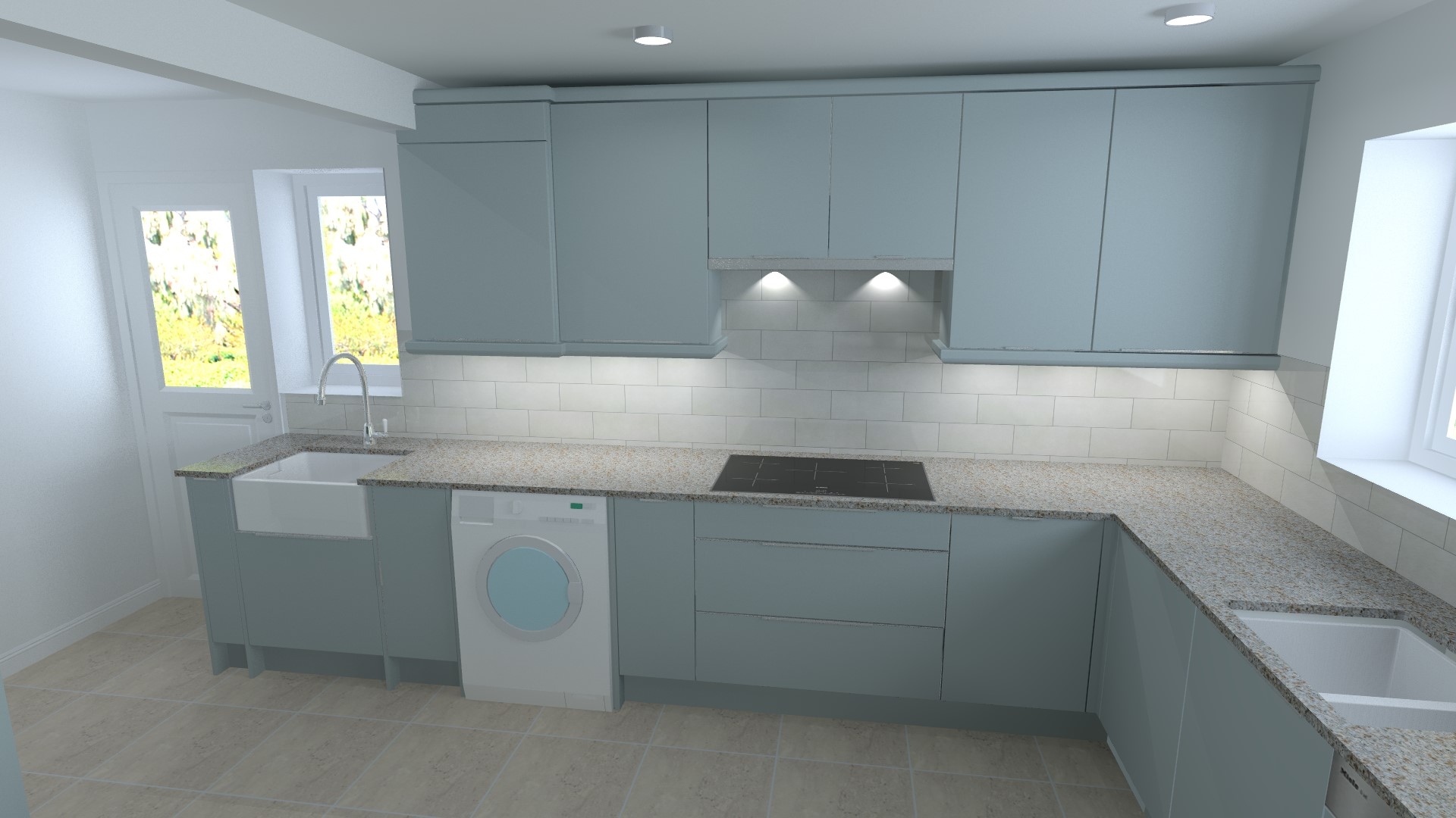 Mr and Mrs Hill Final Revised Kitchen Layout View 1.jpg
