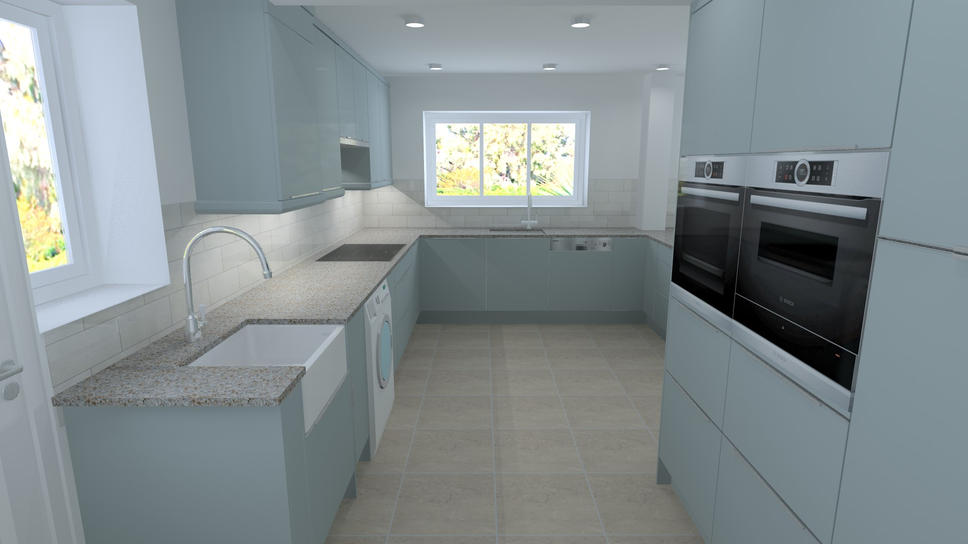 Mr and Mrs Hill Final Revised Kitchen Layout View 3.jpg