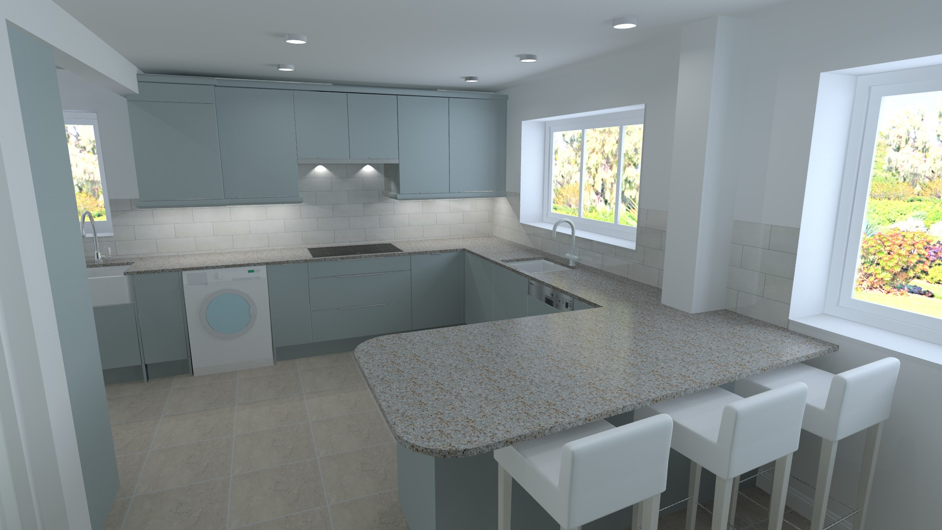 Mr and Mrs Hill Final Revised Kitchen Layout View 5.jpg