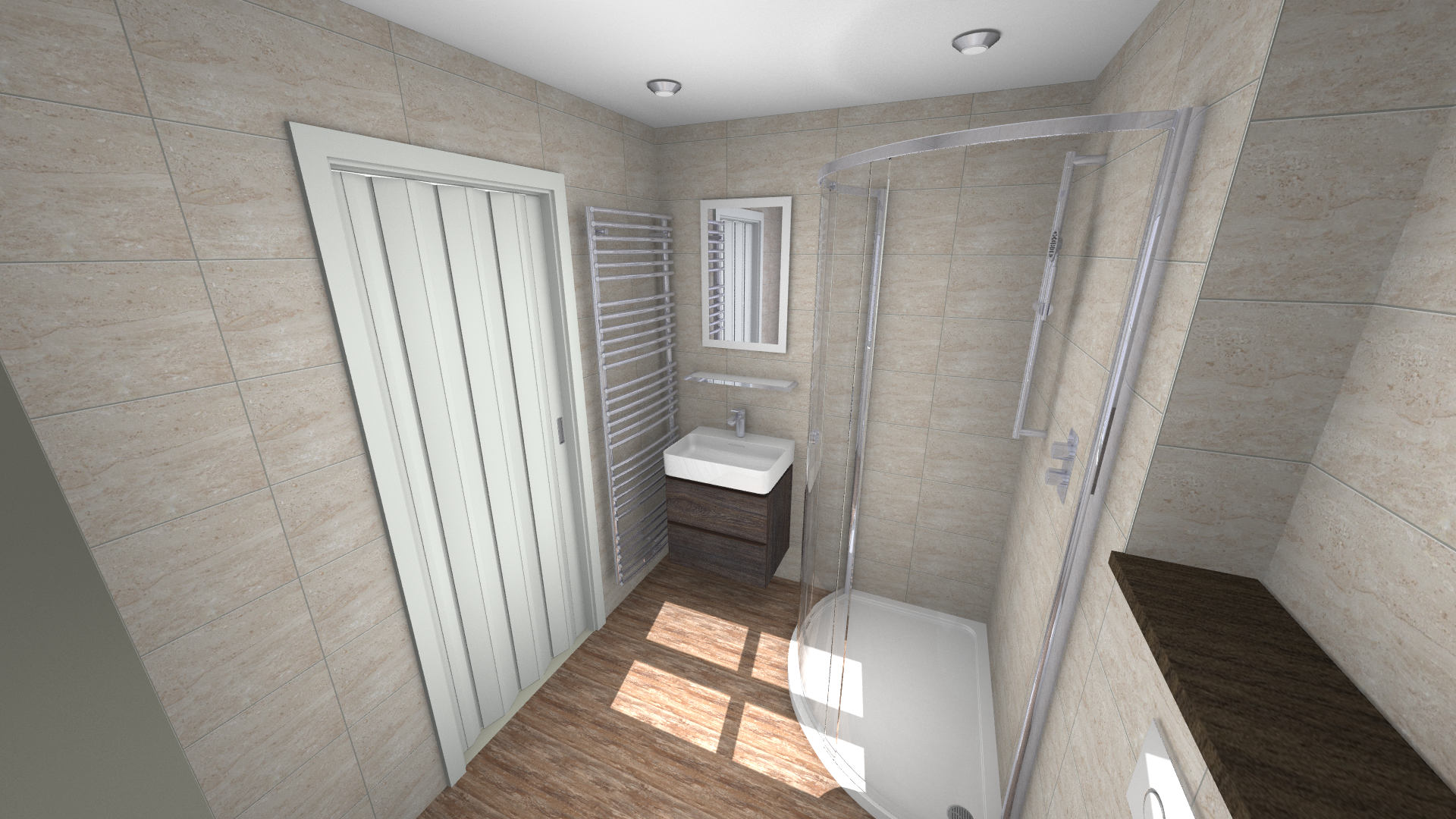 Mr and Mrs Pallet Revised Ensuite View 1.png