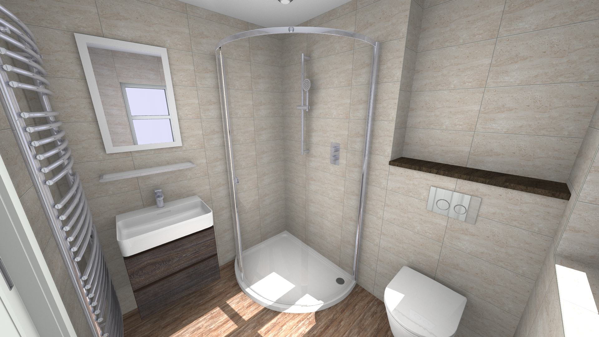 Mr and Mrs Pallet Revised Ensuite View 2.png