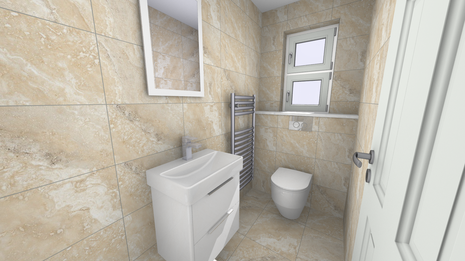 Derren Willis REVISED Ensuite View 2.png