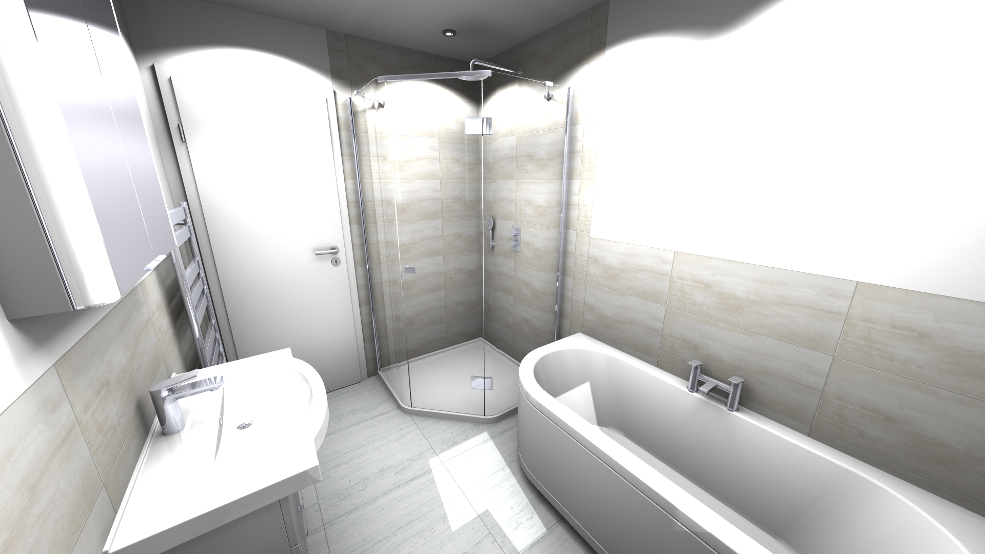 Catrina Reed Bathroom Perspective 1.png
