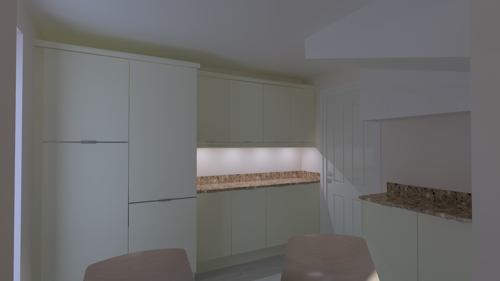 Mr and Mrs Cunningham Revised Kitchen View 3.jpg
