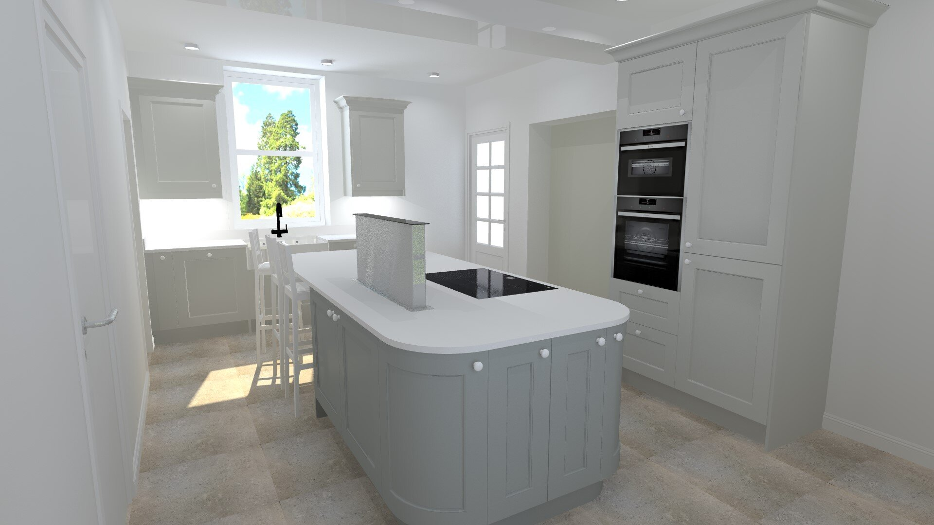 Mr and Mrs Reed Revised Kitchen Perspective 1.jpg