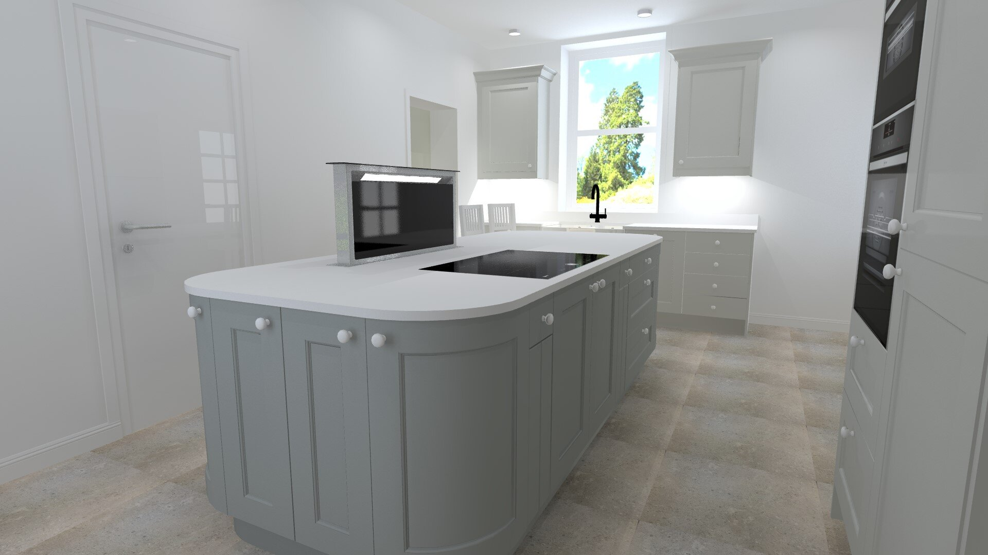 Mr and Mrs Reed Revised Kitchen Perspective 2.jpg