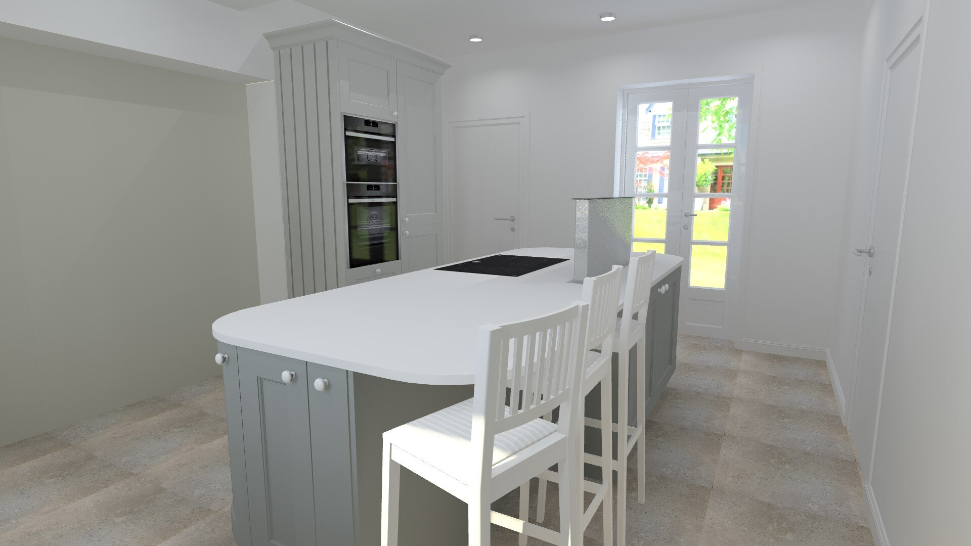Mr and Mrs Reed Revised Kitchen Perspective 5.jpg
