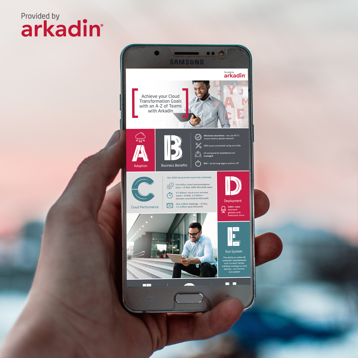 Portfolio examples 600x600_Arkadin.png