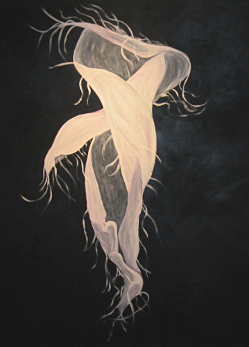 """El Espiritu Flamenca"""