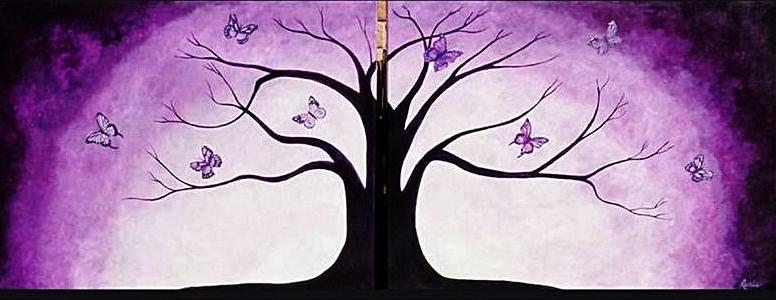 purple tree with butterflies.jpg