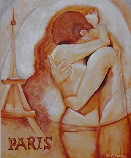 parisian embrace.jpg