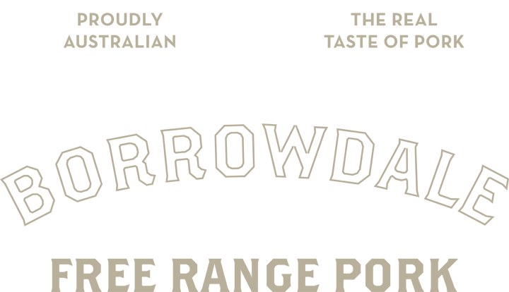 borrowdale-free-range-pork-logo-dec-16-720px.png