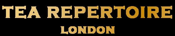 TEA R Logo.png